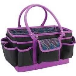 craft bags for totes craft mini crossbody bag