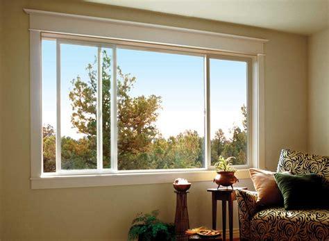 living room windows living room basement windows ct