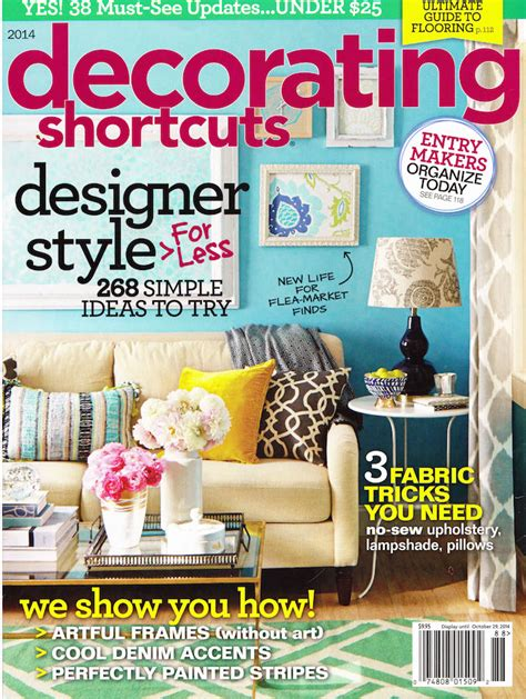 best home interior design magazines top 30 usa interior design magazines that you should read interior design magazines