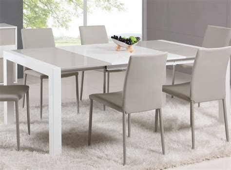 expandable dining table for small spaces best expandable dining table for small spaces