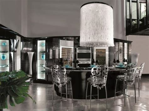 modern home accents and decor modern kitchen designs with deco decor and accents in