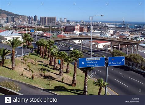 africa n1 city delighful calendrier janvier 2017 a imprimer gratuitement