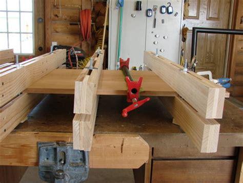 woodworking cauls great cauls by c plus woodworker lumberjocks
