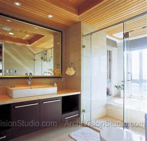 3d bathroom design software 3d bathroom design software free
