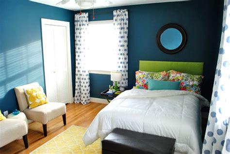 paint colors guest bedroom house guest room plumage paint color