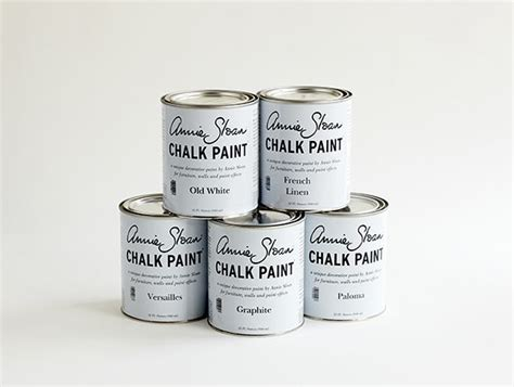 chalk paint retailers australia pin by marina harris on for the home