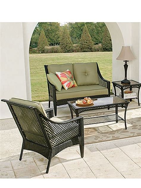 jcpenny patio furniture latigo patio furniture jcpenney 102 for the home home outdoor