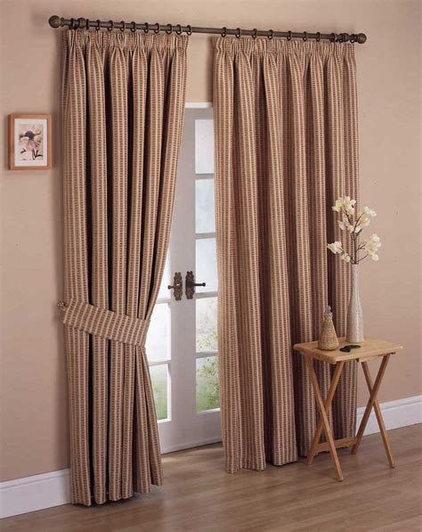 curtains design for bedroom top catalog of classic curtains designs 2013