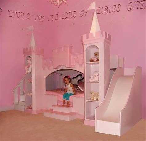 princess castle bunk beds free princess castle bunk bed plans 187 woodworktips