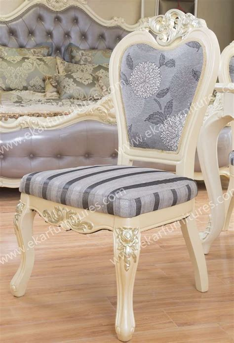fabrics for dining room chairs chair design ideas great upholstery fabric for dining