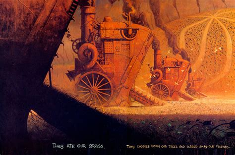 the lost thing picture book pdf picture books