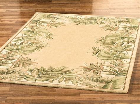 tropical area rugs decorative dining chairs tropical leaf area rugs tropical