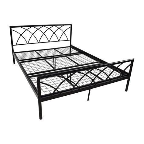 bed frame shopping bed frames overstock email email button tufted bed