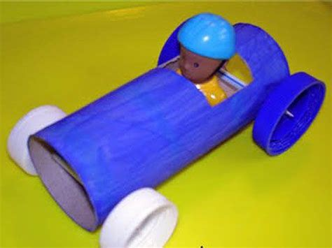 paper crafts for boys superheroes robots cars 12 cool crafts for boys