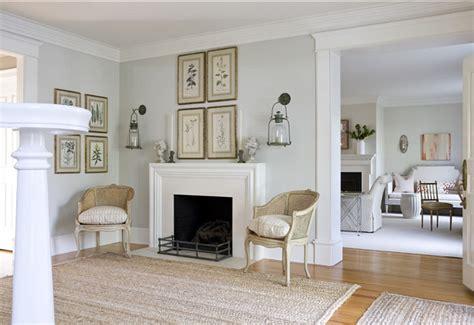 color palette for home interiors interior design ideas home bunch interior design ideas