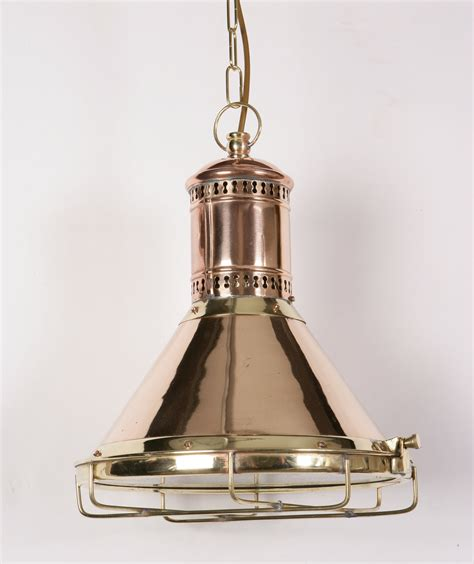 in pendant light fixtures in pendant light fixtures homesfeed