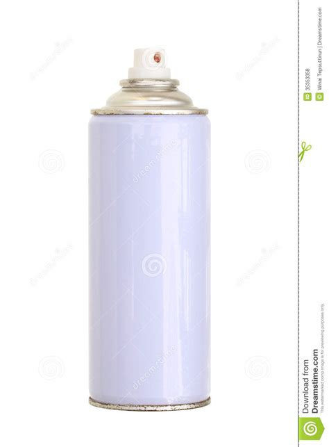 spray paint time spray paint can royalty free stock photos image 35353358