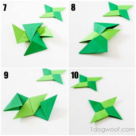 how to make origami throwing 11 best photos of steps to make a origami how to