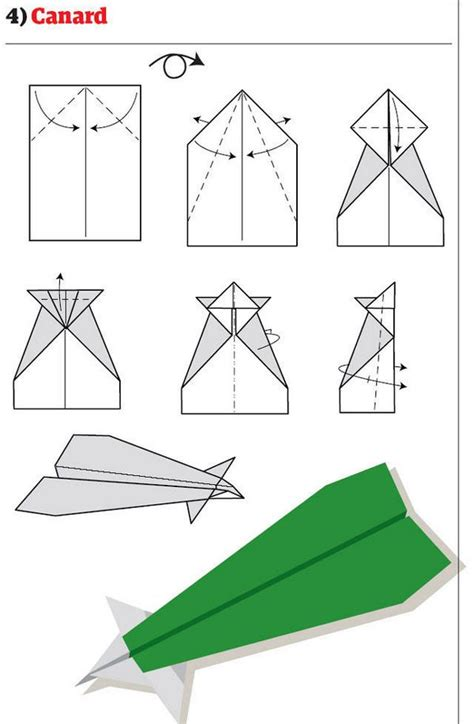 paper airplane origami origami ideas