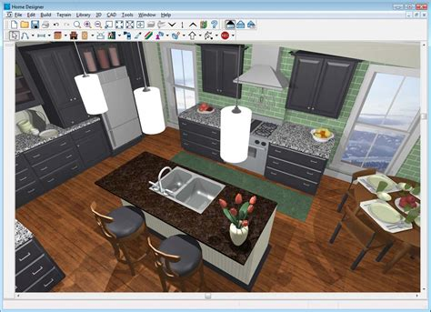20 20 kitchen design software 20 20 kitchen design software free peenmedia
