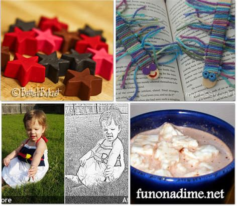 crafts to do when bored for 38 kid crafts and boredom busters for tip