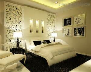 images of bedroom decorating ideas bedroom decorating ideas for anniversary