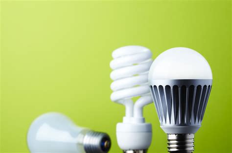 energy efficient lights 7 easy ways you can help the environment cus