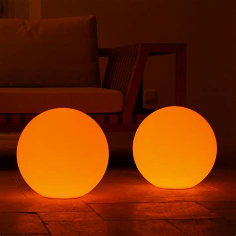 large lighted balls swimming pool balls stanchions traffic cones for sale