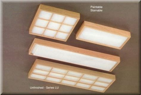 kitchen light covers nicer fluorescent light covers home decor