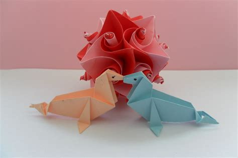 origami day origami s day by fleecyblue on deviantart