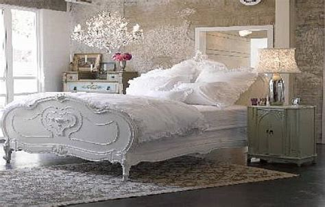 silver shabby chic bedroom furniture luxury silver shabby chic bedroom furniture greenvirals