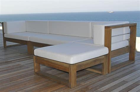 designers patio designer patio furniture 28 images outdoor bar