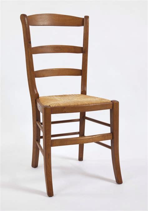 chaise haut dossier