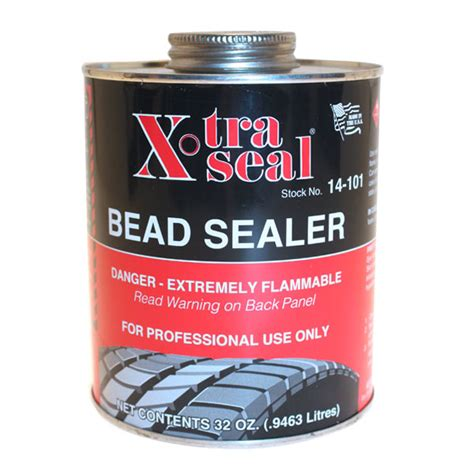 xtra seal bead sealer xtra seal bead sealer 945ml 14 101