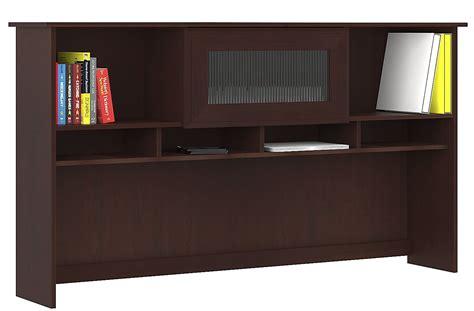 cherry corner desk with hutch cherry corner desk with hutch 28 images bush furniture