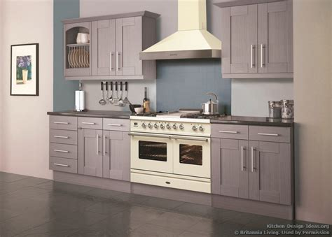 kitchen stove designs kitchen of the day a soft lavender kitchen with a