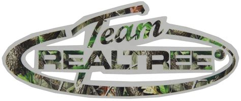 real tree prices 2013 ford 4x4 truck deer decal html autos post