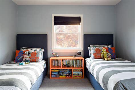 ikea boys bedroom furniture fresco of beds for boys ikea bedroom design