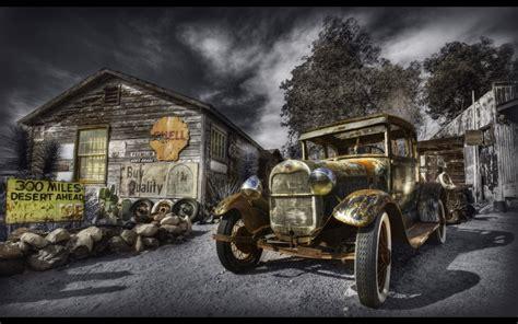 Auto Wallpapers And Screensavers by Classic Car Wallpapers Desktop Wallpapersafari