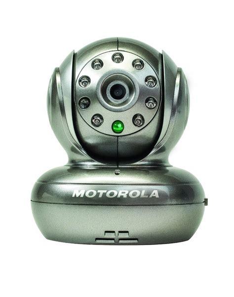 camaras de vigilancia para bebes camara de vigilancia para bebe wifi motorola bs 1 828