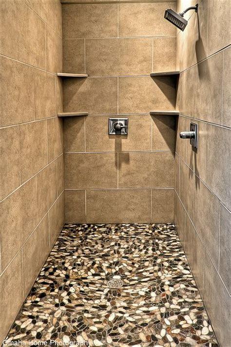 master bathroom with walk in shower bathroom designs ideas pictures