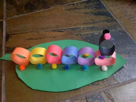 toddler crafts with construction paper 17 best ideas about construction paper crafts on