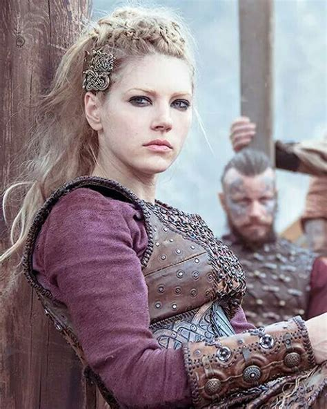 vikings hairstyles customes 731 best images about the vikings series on pinterest