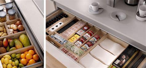 muebles accesorios cocina los interiores y accesorios para nuestras cocinas aram
