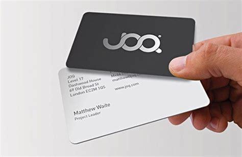 names for card business 60 desain kartu nama indah dan kreatif ahmedijed