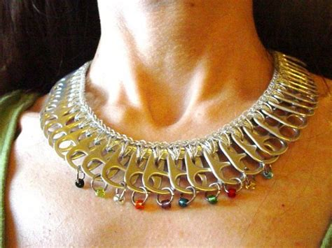 reuse gold to make new jewelry 21 disposable products you can reuse