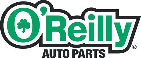 o parts o reilly auto parts customer appreciation day carlisle iowa