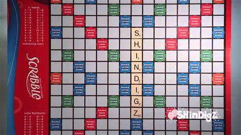 dimensions of scrabble board image gallery scrabble board
