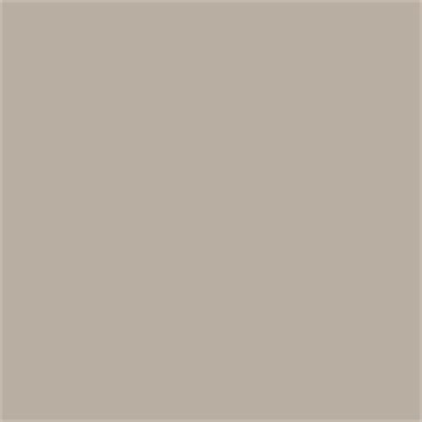 sherwin williams keystone gray sherwin williams keystone gray sw7504 the confuzzling