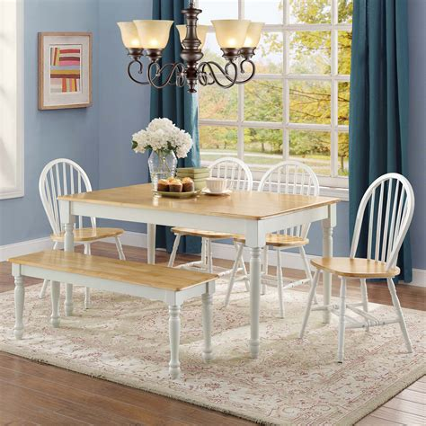 white kitchen furniture sets white and chairs dining room kitchen home